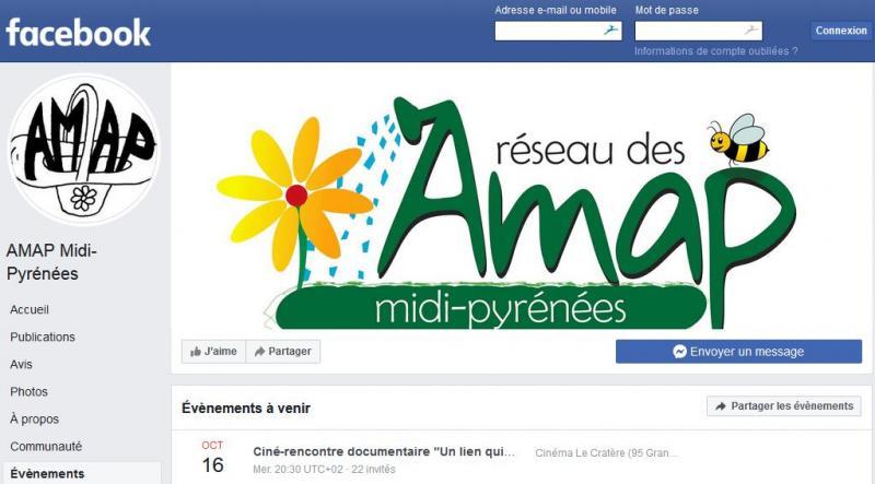 https://www.facebook.com/AMAP-Midi-Pyrénées
